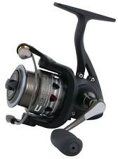 Fox Rage NEW Prism C1000 Reel Predator Pike Fishing Reel - NRL013