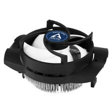 Arctic Alpine AM4 Compact AMD CPU Cooler, 95W 2000 RPM, All FM1/2 and AM2/3/4's