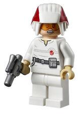 NEW LEGO CLOUD CITY TWIN POD PILOT MINIFIG 75222 star wars minifigure figure