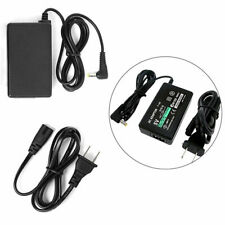 OEM Adaptive Fast Wall Charger Lot For Sony PSP 1000 2000 3000 Slim PRE