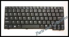 OEM Acer Aspire One Keyboard AEZG5R00010 PK1306F0900 V091902AS1 US Black NEW