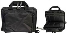 Range Bag for Gun and Magazine pouches