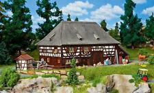 Faller H0  130575  H0 Bauernhaus Kürnbach #NEU in OVP##