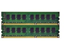 NEW! 8GB 2x4GB DDR3-1600 Memory for ASUS/ASmobile M4 Motherboard M4N75TD