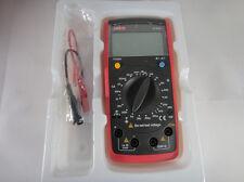 UNI-T UT603 Modern Inductance Capacitance Meter