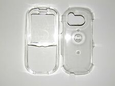 SAMSUNG INTENSITY/DOUBLE TAKE U450 CLEAR PROTECTOR COVER  NEW