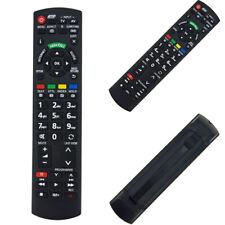 Replacement Remote Control For Panasonic Viera LED TV N2QAYB000350 N2QAYB000572