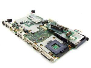 Toshiba A5A0000 Satellite 1800 Notebook FPGTU1 Motherboard Socket 370