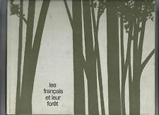 The French and Their Forest Ref E4