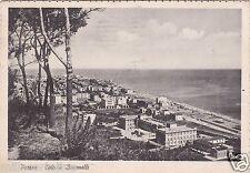 # PESARO: COLONIA BONOMELLI - 1956