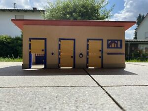 Original Schleich Pferdestall 40164 Reitstall