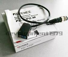 1PCS New Keyence PZ-V33P