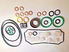Kit de réparation, pompe à injection pour Bosch 1 467 010 059 Type VE 4 ou 6 cyl