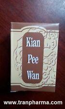 1 Kian Pee Wan Appetite Stimulant, Sleep Aid Weight Gain medication Guarantee