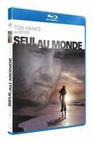 Seul au monde [Blu-ray] // BLU RAY NEUF