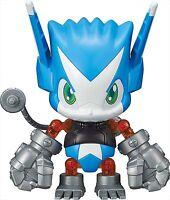 Bandai Digimon Universe Appli Monsters Appli Arise Action AA-02 Dokamon Figure