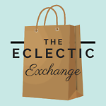 The Eclectic Exchange
