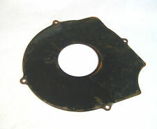 JLO ROCKWELL L-252 L-292 OLD STYLE RECOIL COVER PLATE NEW OLD STOCK ITEM VINTAGE