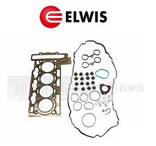 Cylinder Head Gasket Set fits 07-15 Mini Cooper 1.6L N12 Elwis 11120427689