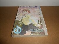 Someday's Dreamers: Spellbound Vol. 1 TokyoPop Manga Comic Book in English