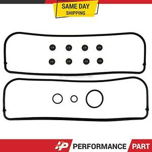 Valve Cover Gasket for Buick Chevrolet Oldsmobile Pontiac Saturn 3.1 3.4 3.5 3.9