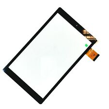 Alba 10Nou Tablet Touch Screen Digitizer Glass Lens Replacement 10'' Repair Part