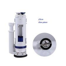 Geberit Impuls250 Dual Flush Valve for Toilet Cistern Toilet Flusher 23One-piece