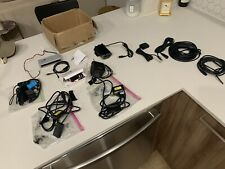 AL Priority laser defense system, GPS/Bluetooth & MORE!