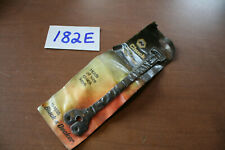 Black & Decker Chuck Key Holder Rubber Strap U-1535   C