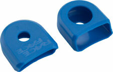 New Race Face Small Crank Boots 2-Pack Blue