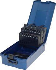Fortis Metallkassette leer für Spibos 1-10,0 19tl