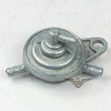 Fuel Valve Switch Petcock For GY6 50CC Moped Scooter 139QMB