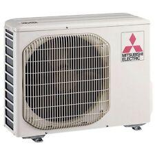 Mitsubishi Split-Klimageräte & Inverter