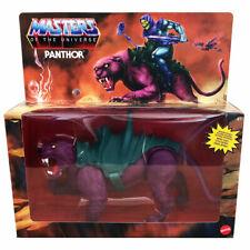 Masters of The Universe Mou Panthor Mattel GVN49