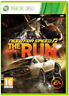 NEED FOR SPEED THE RUN / MICROSOFT XBOX 360 / NEUF SOUS BLISTER D'ORIGINE / VF
