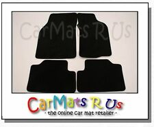 MITSUBISHI FTO 94-04 TAILORED CAR FLOOR MATS C438