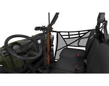 New OEM Ranger In-Cab Gun Mount By Polaris (2881537)