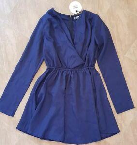 BNWT Street Heart dress!! Size 10!!