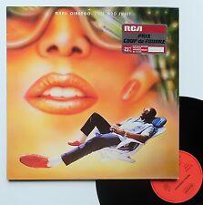 "Vinyle 33T Manu Dibango  ""Soft and sweet"""