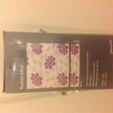 "John Lewis 160 cm (63"") Length Blinds"