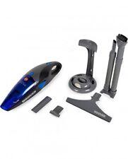 Hoover 14.4v Rechargeable Wet & Dry Handivac, Window Cleaner Dust Buster Handvac