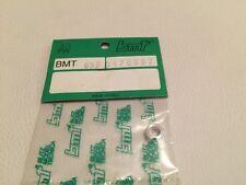 BMT BLITZ MODEL TECNICA 1/8 RC ACTIVE DELTA KYOSHO PHANTOM ROAD PARTS # 655