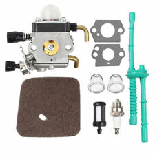 Carburetor Parts for Stihl FS80R FS85R FS85T FS85RX FS74 FS76 HT70 HT75 Trimmer