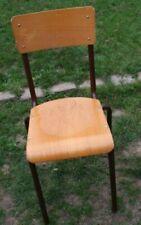 Chaise, Fauteuil de bureau