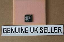 NEW Intel CP80617004119AI Core i5-450m 2.4GHz Socket G1 rPGA988A Processor SLBTZ