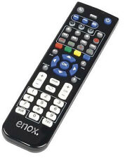 Original Fernbedienung für Enox AIL Serie für 12V LED LCD TV Fernseher 19 22 24