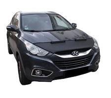 Haubenbra  für Hyundai ix35 Car Bra Steinschlagschutz Tuning
