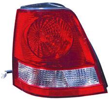 Tail Light Assembly Right Maxzone 323-1912R-AS fits 2003 Kia Sorento