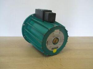 Pumpen Motor Wilo P 65 / 125 r     DOP 65 / 125 r Ersatzmotor 3 x 400 V P14/999