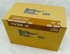 Carton d'usine GAME BOY PRINTER PAPER (recharge papier imprimante Nintendo) NEUF